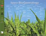 IA BioGenealogy Poster